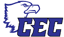Conwell Egan Catholic Logo edit