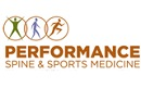 spine and sports medicine logo edit