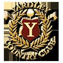 yardleycountryclub_logo