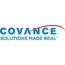covance_16851084